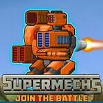 Super Mechs 2