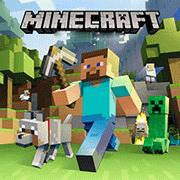 Minecraft Online